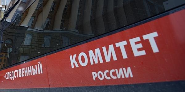 Об убийстве отца рассказал полиции 40-летний житель Костромы