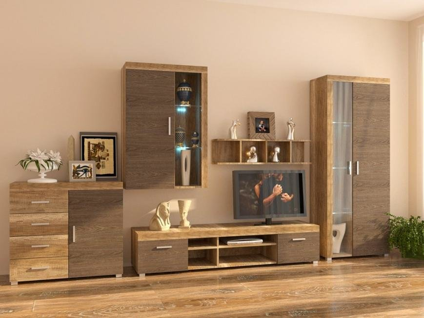 Что нужно для мебели 23